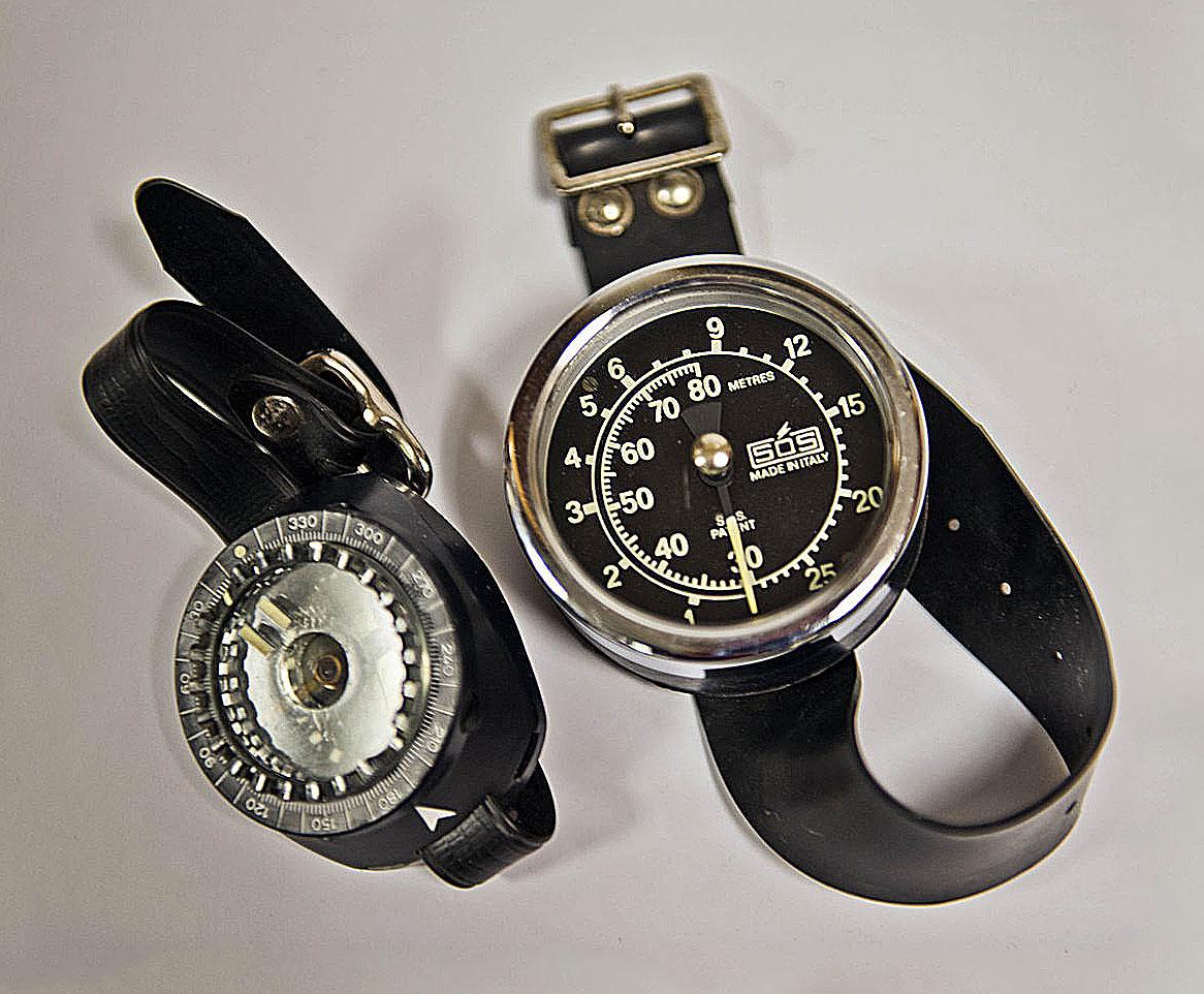potapec-hodinky